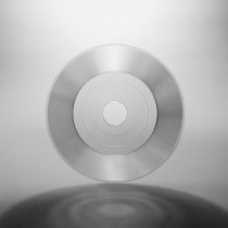 matthew_gamber_transparent_seven_inch_record