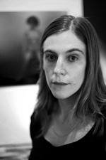 SarahPalmerHeadshot-lowres-bw